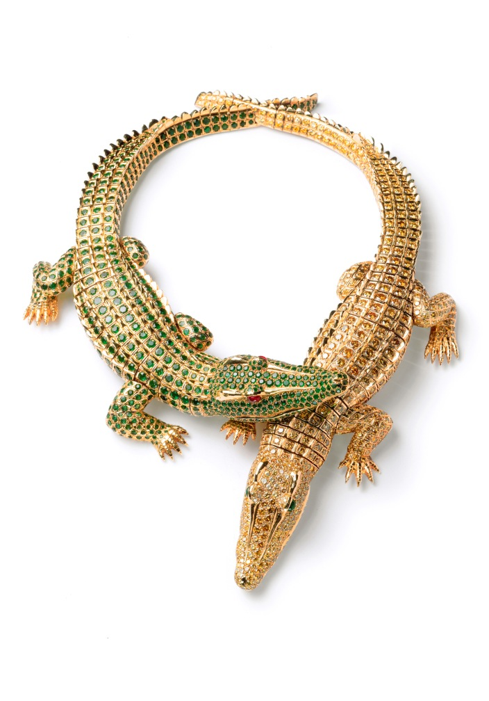 Exhibition-Cartier- in-the-20th- Century-Timeless- Design-Nich-Welsh-Cartier-Collection_Felix-commision