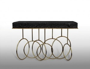 Exhibition-Cartier- in-the-20th- Century-Timeless- Design-burlesque-console-zoom-2 Exhibition Cartier in the 20th Century Timeless Design burlesque console zoom 2 300x231