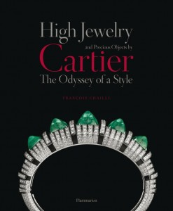 Exhibition-Cartier- in-the-20th- Century-Timeless- Design-cartier Exhibition Cartier in the 20th Century Timeless Design cartier 247x300