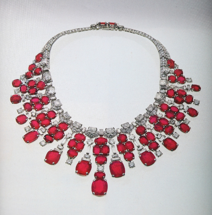 Exhibition of Cartier in the 20th Century: Timeless Design ...