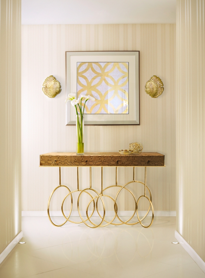 Must See Luxury Sideboards 2014 Must See Luxury Sideboards Selection 2014 burlesque console passion sconce koket projects
