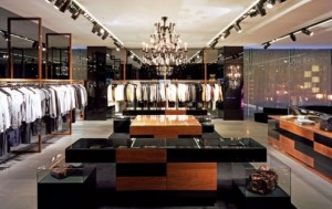 Must-visit-Design- Shops-2014- European-Furniture- Icons-Amazing_Retail_-Space_Design_-Projects-2014-DolceGabbana Must visit Design Shops 2014 European Furniture Icons Amazing Retail  Space Design  Projects 2014 DolceGabbana 300x189