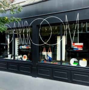Must-visit-Design- Shops-2014- European-Furniture- Icons-Darkroom Must visit Design Shops 2014 European Furniture Icons Darkroom 297x300