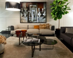 Must-visit-Design- Shops-2014- European-Furniture- Icons-Fendi-Casa-oppens-its-first-Showroom-at-New-York-City-Contemporary-Collection1-e1386079594419 Must visit Design Shops 2014 European Furniture Icons Fendi Casa oppens its first Showroom at New York City Contemporary Collection1 e1386079594419 300x241