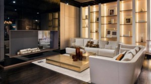 Must-visit-Design- Shops-2014- European-Furniture- Icons-Fendi-Casa-oppens-its-first-Showroom-at-New-York-City-Toan-Nguyen-for-Fendi-Casa-e1386075680495 Must visit Design Shops 2014 European Furniture Icons Fendi Casa oppens its first Showroom at New York City Toan Nguyen for Fendi Casa e1386075680495 300x168