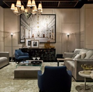 Must-visit-Design- Shops-2014- European-Furniture- Icons-Fendi-Casa-oppens-its-first-Showroom-at-New-York-City-e1386079761933 Must visit Design Shops 2014 European Furniture Icons Fendi Casa oppens its first Showroom at New York City e1386079761933 300x297