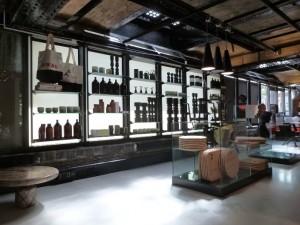 Must-visit-Design- Shops-2014- European-Furniture- Icons-tom-dixon Must visit Design Shops 2014 European Furniture Icons tom dixon 300x225