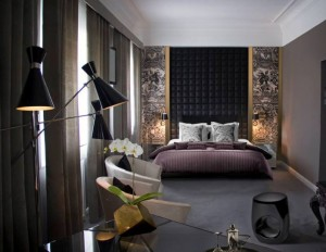 Spectacular-Hotel- Interior-Designs-by Famous-Fashion- Designers Spectacular Hotel Interior Designs by Famous Fashion Designers 300x232