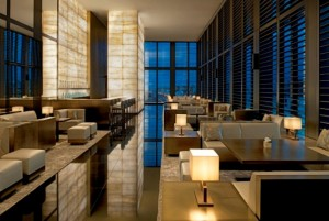 Spectacular-Hotel- Interior-Designs-by Famous-Fashion- Designers-Armani-Hotel-Lounge11 Spectacular Hotel Interior Designs by Famous Fashion Designers Armani Hotel Lounge11 300x201