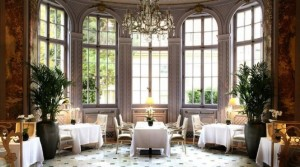 Spectacular-Hotel- Interior-Designs-by Famous-Fashion- Designers-berlin-lagerfeld1 Spectacular Hotel Interior Designs by Famous Fashion Designers berlin lagerfeld1 300x167