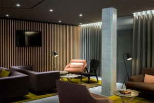 Spectacular-Hotel- Interior-Designs-by Famous-Fashion- Designers-innovative-concept-okko-hotel Spectacular Hotel Interior Designs by Famous Fashion Designers innovative concept okko hotel 300x202