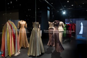 Outstanding- Houte-couture- Fashion-Exhibition-at-The -Metropolitan-New-York-CharlesJamesAnnaWintourCostumeCenterTischGalleryView-1024×682 Outstanding Houte couture Fashion Exhibition at The Metropolitan New York CharlesJamesAnnaWintourCostumeCenterTischGalleryView 1024x682 300x201