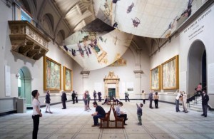 The-Top-Design-Events-You-Absolutly- Cannot-Miss- this-September-London-design-festival The Top Design Events You Absolutly Cannot Miss this September London design festival 300x195