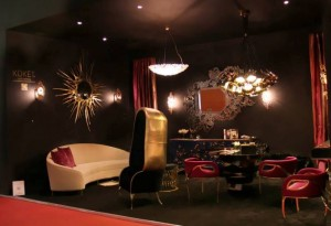 The-Top-Design-Events-You-Absolutly- Cannot-Miss- this-September-M&O-2014-Koket The Top Design Events You Absolutly Cannot Miss this September MO 2014 Koket 300x205