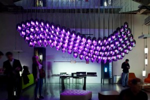 The-Top-Design-Events-You-Absolutly- Cannot-Miss- this-September-The-London-Design-Festival The Top Design Events You Absolutly Cannot Miss this September The London Design Festival