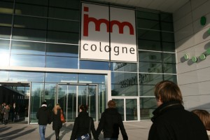 IMM Cologne 2014: a trade faire not to miss  IMM Cologne 2014: a trade faire not to miss IMM Cologne 6 300x200