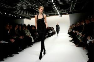 NYC Fashion Week NYC Fashion Week 300x200