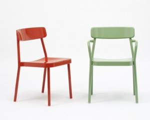 IMM Cologne 2015: a trade faire not to miss  IMM Cologne 2015: a trade faire not to miss Samuel Wilkinson 300x240