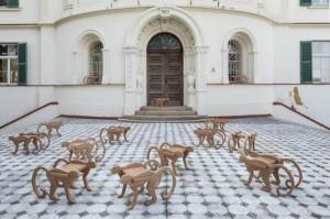 Milan Design Week imagem 3 artigo 3 300x199
