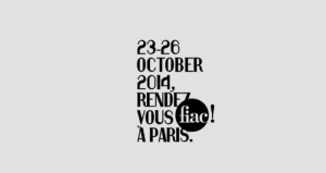 Best Design Events: FIAC 2014 101 300x159