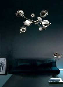 Best Design Events: Stockolm Design Week  Best Design Events: Stockolm Design Week 2014sdw 217x300