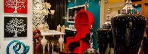 +10 exihibitors at High Point Market Aeon Furniture 300x111