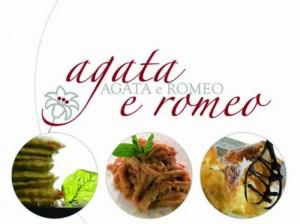 Best Design Destination: Rome Agata e Romeo 300x224