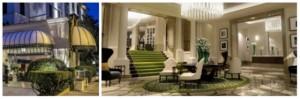 Best Design Destination: Rome Aldrovandi Villa Borghese3 300x99