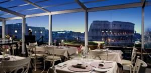 Best Design Destination: Rome Aroma 300x145