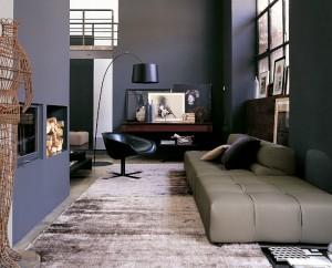 10 + Design Brands to keep an eye on in 2015 B6B Italia 300x242