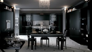 10 + Design Brands to keep an eye on in 2015 Baccarat 300x168