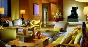 Best Design Destinations: Miami Four Seasons Miami
