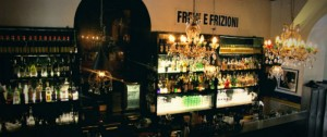 Best Design Destination: Rome Freni e Frizioni 300x126