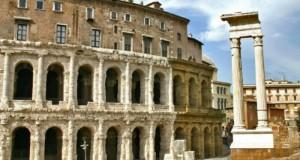 Best Design Destination: Rome Giornate FAI 300x160