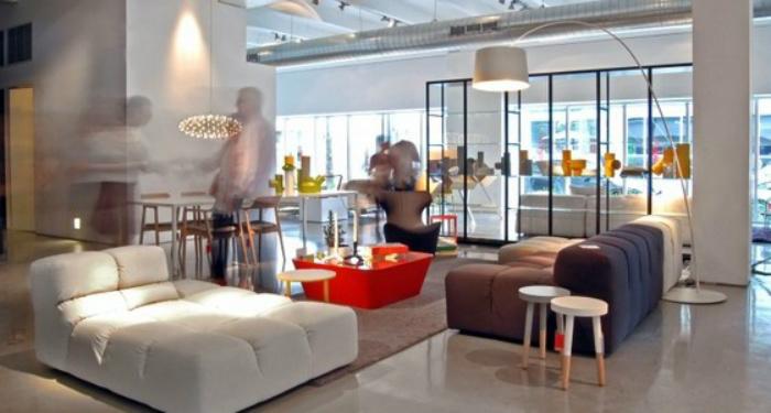 Luminaire   Best Design Guides | Miami Luminaire 2
