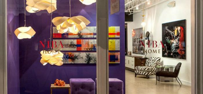 NIBA Home  Best Design Guides | Miami NIBA Home 21