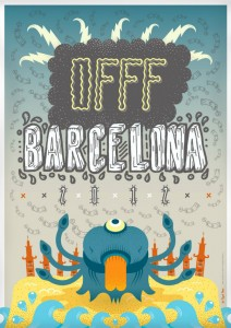 5+ moments that shaped the world of design events OFFF Barcelona1 212x300