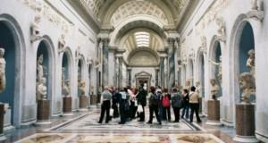 Best Design Destination: Rome Settimana Della Cultura 300x160