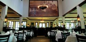 Best Design Destination: Miami Washington Avenue South Beach2