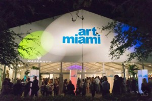EVENTS THAT YOU CAN'T MISS DURING ART BASEL  EVENTS THAT YOU CAN'T MISS DURING ART BASEL Artigo 1 300x199
