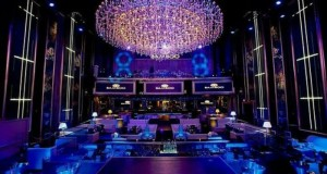 Art Basel – where to party?  BArt Basel – where to party? Bambo Club main 560x300 300x160