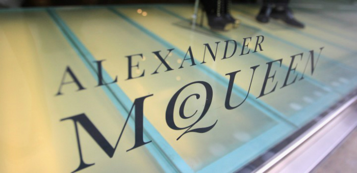 Discover-Alexander-McQueen-first-Flagship-Boutique-In-Japan-720x350  DISCOVER ALEXANDER MCQUEEN FIRST FLAGSHIP BOUTIQUE IN JAPAN Discover Alexander McQueen first Flagship Boutique In Japan 720x350