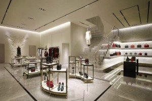 Discover-Alexander-McQueen-first-Flagship-Boutique-In-Japan-Inside-Interior-Design-Shop-5  Discover-Alexander-McQueen-first-Flagship-Boutique-In-Japan-Inside-Interior-Design-Shop Discover Alexander McQueen first Flagship Boutique In Japan Inside Interior Design Shop 4 300x199