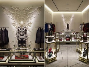 Discover-Alexander-McQueen-first-Flagship-Boutique-In-Japan-Inside-Interior-Design-Shop-6  Discover-Alexander-McQueen-first-Flagship-Boutique-In-Japan-Inside-Interior-Design-Shop-6 Discover Alexander McQueen first Flagship Boutique In Japan Inside Interior Design Shop 6 300x224