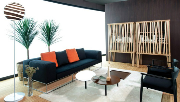 Italian-design-arrives-to-Hong-Kong-New-Porro-Showroom-5