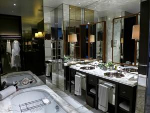 Get inside the European Hotel Design Awards