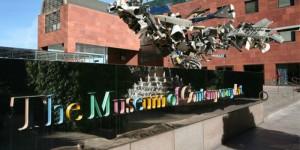 MOCA | THE MUSEUM OF CONTEMPORARY ART, LOS ANGELES  MOCA | THE MUSEUM OF CONTEMPORARY ART, LOS ANGELES MOCA Featured image 300x150