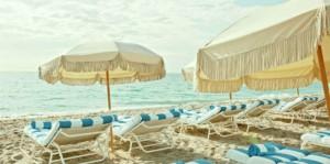 Design Miami/Art Basel – where to stay?  Design Miami/Art Basel – where to stay? Soho Beach House 300x149