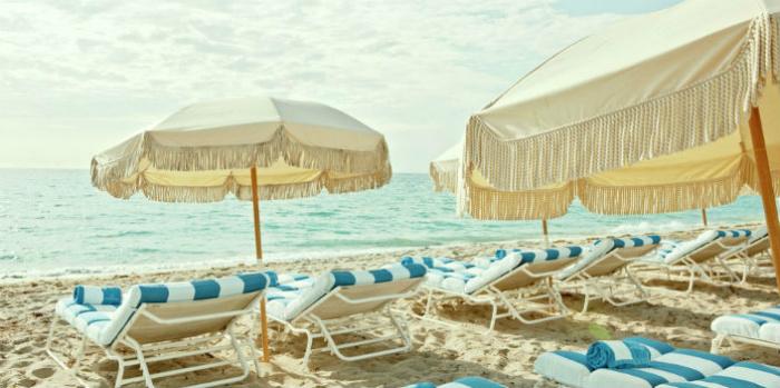Design Miami/Art Basel – where to stay?  Design Miami/ and Art Basel – where to stay? Soho Beach House