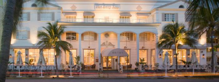 Design Miami/Art Basel – where to stay?  Design Miami/ and Art Basel – where to stay? The Betsy South Beach1